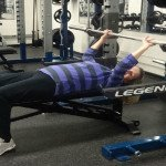 Chris-Chest Press 1500x500