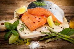 Healthy Eating, Athlete Food