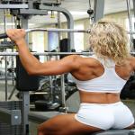 Women Body Builder-600x300