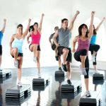 step-aerob-amazing-health-benefits-of-fat-burning-step-aerobic-exercise-step-aerobics-moves-routines-step-aerobics-routines-with-music